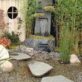Parc Expo2010-Foli'Flore § bonsai
