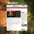 Revue de presse-Ponso201411