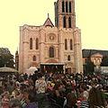 1793 : nettoyer saint-denis !