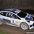 Finale des rallyes 2013 oyonnax