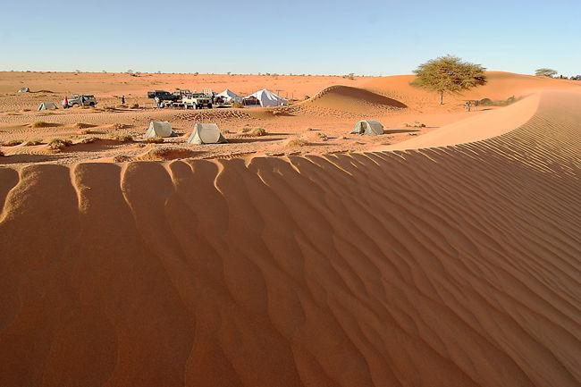 mauritanie22009-510