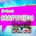 h.MATTHiEU.