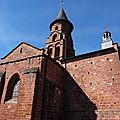 17 - Collonges la Rouge