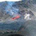 Volcan lapété