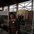 Théodolivres 2014 008