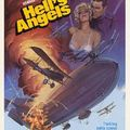 jean-1930-film-Hells_Angels-aff-01-1