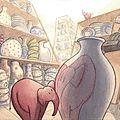 elephants_web