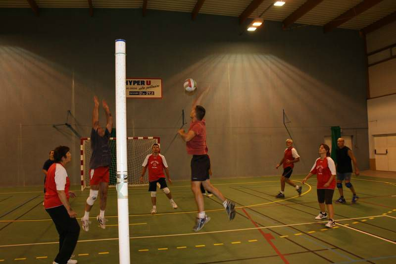 2012-09-27_volley_loisir_IMG_9342