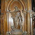 16_église Livinhac le haut_détail chaire_1