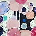 TUTO 101 suite - Aquarelle récréative 3