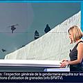 julieguillaume07.2014_10_28_premiereeditionBFMTV