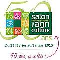 Salon de l'agriculture (2)