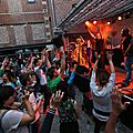 StouffiTheStouves-ReleaseParty-MFM-2014-184
