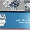 Mini Ewan d 11 2017