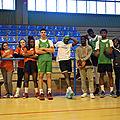 Association Sportive du Lycée Professionnel Honoré Baradat