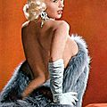 jayne-1958-by_william_r_woodfield-playboy-3-1