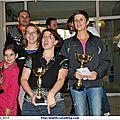 Slalom Pays de l'Ain 2014_066
