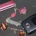 2 bijoux portable b