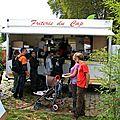 IMG_0764 Restauration