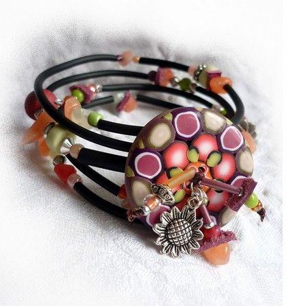 bracelet_zaik_