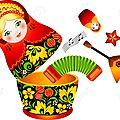 Des chants traditionnels russes à Saint-Félix
