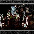 490-MARCHE DE NOEL nocturne speciale tartiflette