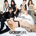 <b>Gossip</b> <b>Girl</b> revient sur TF1