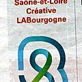 LE CANARD BOURGUIGNON