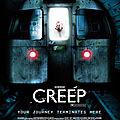 Creep - 2004 (Dernier métro avant minuit)