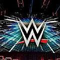 Jeux à télécharger : WWE <b>2K</b> Battlegrounds, le spin-off de la série