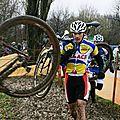 17 Franck Brender Ht Rhin