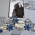 Cathy-page La vie est belle -1