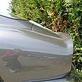 2008-Quintal historic-275 GTB 4-09255-Sage-56