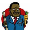 Cameroun,le président paul biya, lui, a trouvé sa voie : celle de mourir au pouvoir