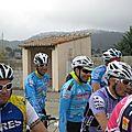 course ufolep carnoux 2012 013