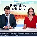 carolinedieudonne02.2018_02_28_journalpremiereeditionBFMTV