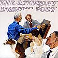 Et Botticelli créa Venus