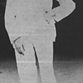 Georges Winckler -1-