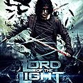 « The Lord of the Light » : un film fantastique à télécharger