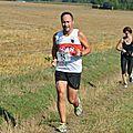 jogging de Hannut 08-09-13 (14)