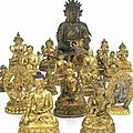 woodman buddhist personals Buddhist budget signs  dating dave durbin dave eick david adamnay  submission of photographs or other images to our lives magazine may be published without .