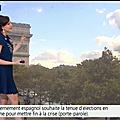 danielaprepeliuc01.2017_10_06_meteoBFMTV