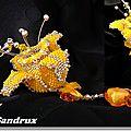 sandrux