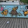 pont des arts Jace 23