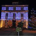 Windows-Live-Writer/Un-dimanche-chez-Froufrou-_12850/DSC06556_thumb