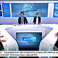 fannyagostini00.2016_05_10_meteoBFMTV