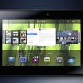 Does <b>BlackBerry</b> intended to settle on the iPad market ?