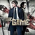 The Game - minisérie 2014 - BBC America