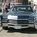 Cadillac Fleetwood Sixty Special 1968