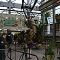 2014-02-15_volley_nantes_DSC09821